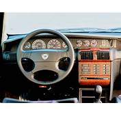Lancia Dedra  Classic Car Review Honest John