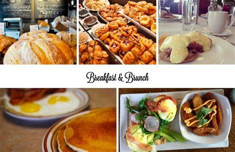 des moines essentials breakfast brunch