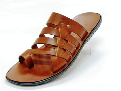 best leather sandals top quality leather sandals