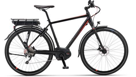 E Bike 02 2015 by Nominaties E Bike Het Jaar 2015 Bekend Elektrabikes Nl