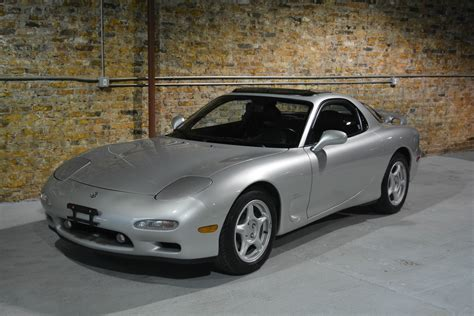 mazda sports cars for sale 100 mazda sports cars for sale super clean silver