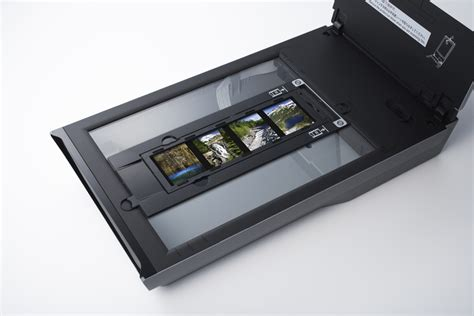 best negative scanners tech recommendation for a scanner negatives digital