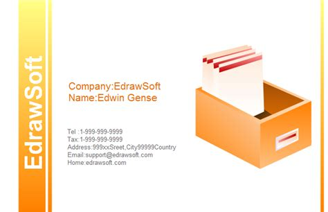 education business card templates education business card templates