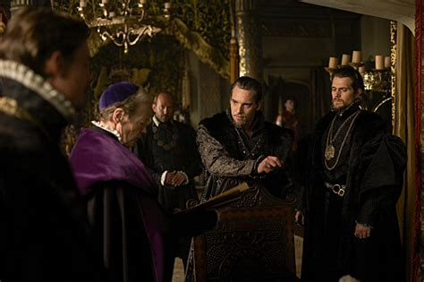 The Tudors Premieres Tonight by The Tudors Season 4 Episode 5 405 Tv Equals