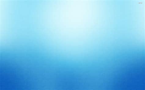 blue lights light blue texture wallpaper wallpapersafari