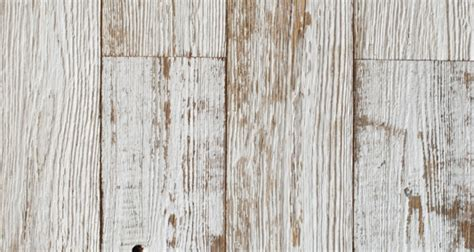 Reclaimed Shiplap Cladding Pine Wall Cladding Limed 15mm