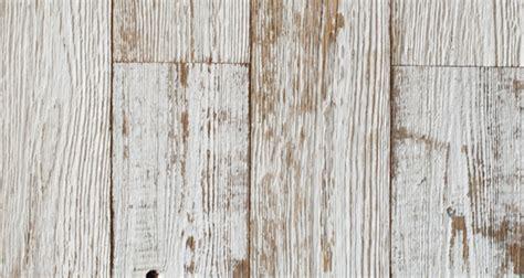 Pine Shiplap Cladding Pine Wall Cladding Limed 15mm