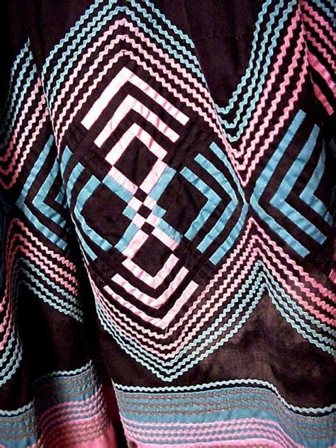 Seminole Indian Patchwork - 95 best images about seminole patchwork on