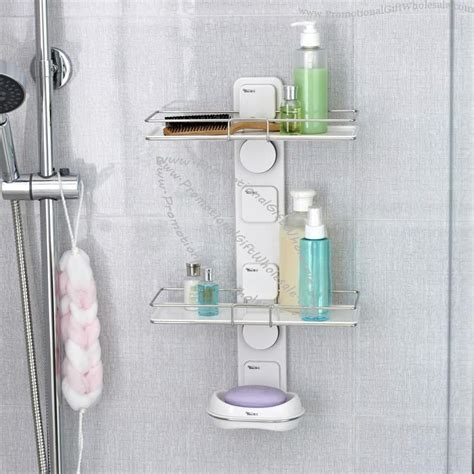Suction Shelves Bathroom by Bathroom Diy Wall Suction Cup Shelf China Wholesaler