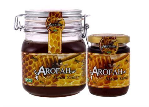 Madu Naimah Honey Madu Asli Yaman Madu madu yaman no 1 arofah 1 kg products indonesia madu yaman no 1 arofah 1 kg supplier