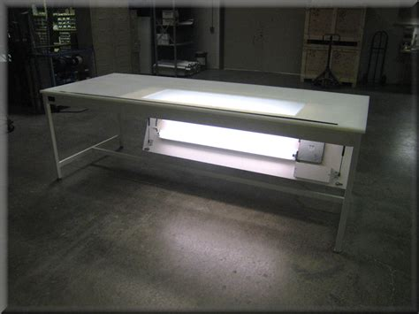 light tables light table for drawing drafting