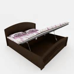 King Size Bed Mattress Prices In India Bed Designs India Home Decoration Live