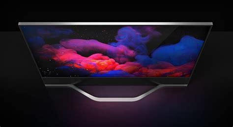 Samsung 55 Zoll Fernseher 1020 by Heimkino Die Gr 246 223 Ten Fernseher Der Welt Planet Of Tech