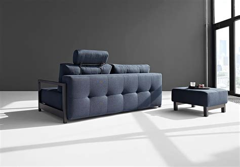 office sofa bed office sofa bed china sofabed office sofa bed a95 photos