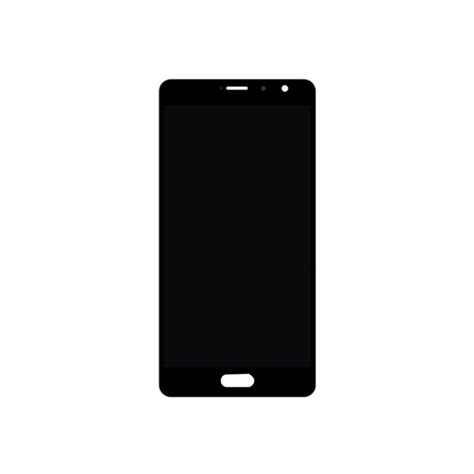 Lcd Redmi Pro replacement xiaomi redmi pro lcd screen touch screen