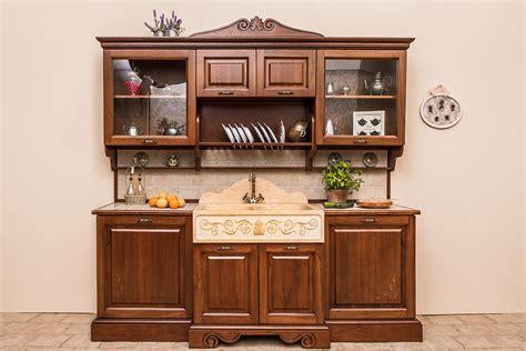 cucina della nonna cucine della nonna cucine classiche in legno massello