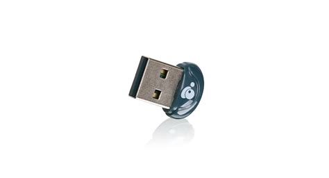 Usb Bluetooth iogear gbu521 bluetooth adapter bluetooth dongle