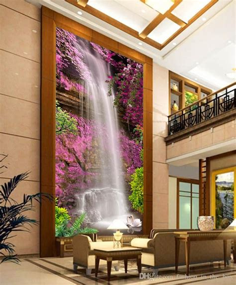 3d wallpaper for your house take a look in 15 magnificent 3d wallpaper for adding