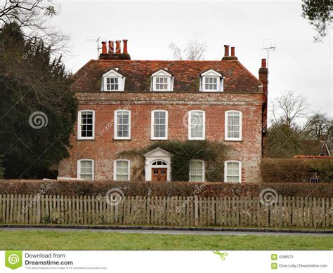english manor house english manor house stock photos image 4396573