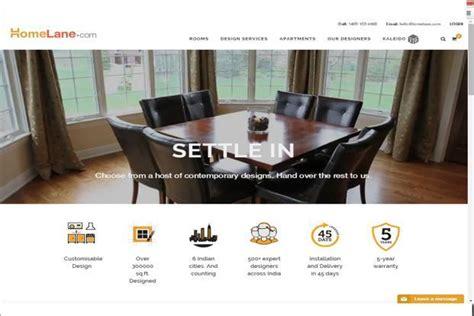 online furniture layout online furniture design firm homelane looks to raise 20 mn livemint