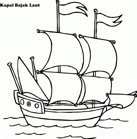 belajar kapal review ebooks