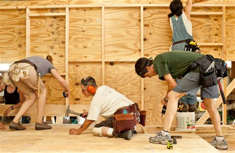 less than 2 percent of carpenters are meet the