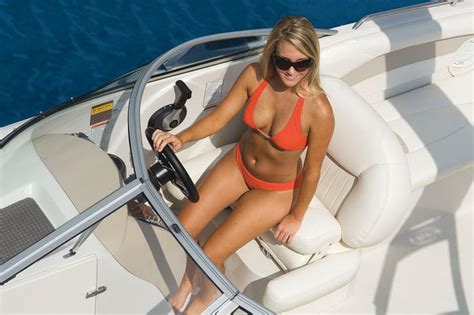 tahoe boat seats for sale research 2010 tahoe boats 265 on iboats