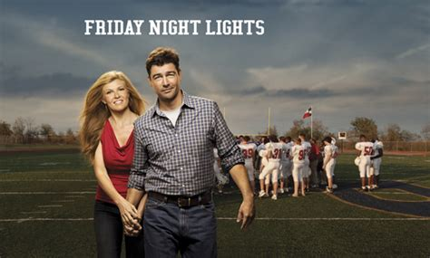 Is Friday Lights On Netflix by Favorite Shows To On Netflix And Prime