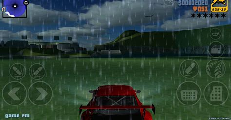 android mods global mods for gta 3 ios android 1 global mods for gta 3 ios android