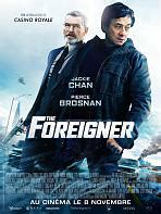film foreigner 2016 t 233 l 233 charger hd the foreigner film 2016 action thriller