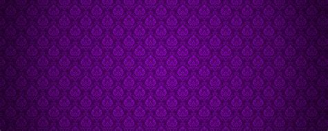 pattern meaning in computer purple wallpapers wallpaper cave