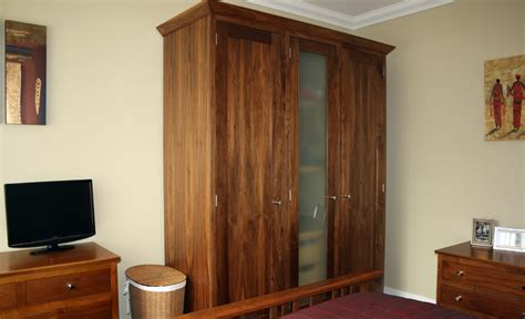 Freestanding Bedroom Furniture Matthew Furniture Freestanding Walnut Bedroom Furniture Greater Manchester