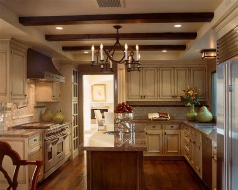 kitchen cabinets inc pacific palisades mediterranean kitchen los angeles by susan cohen associates inc
