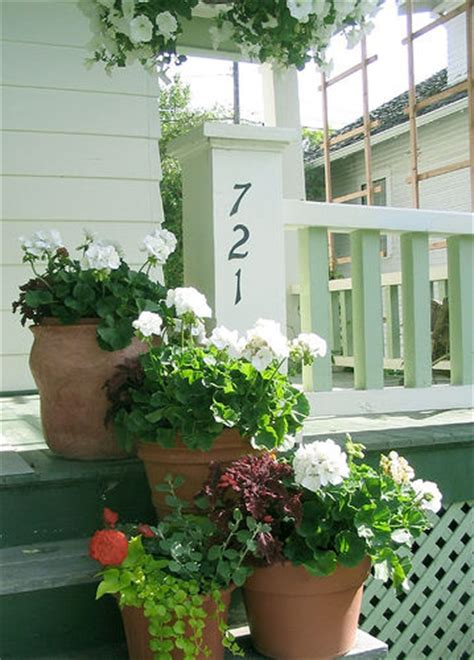 landscaping great impressions home staging