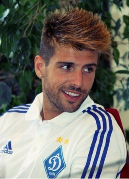 how do i get miguel hair miguel veloso vk