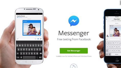 mobile messenger app messenger mobile app 187 fb messenger app