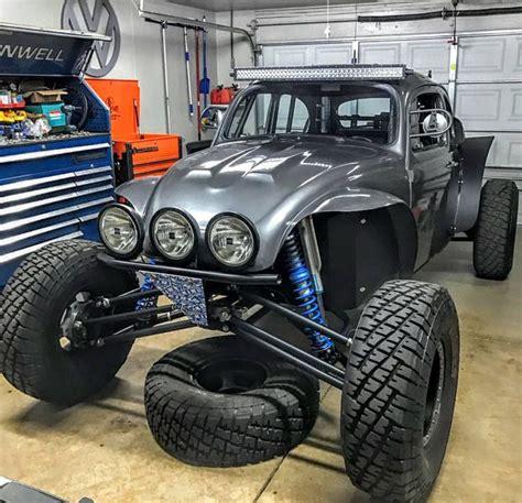 vw baja buggy m m i railjobs pinterest vw baja bug and cars