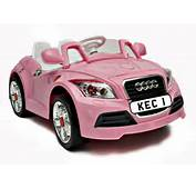 15995 Buy Kids Electric Cars Childs Battery Powered Ride On Toys