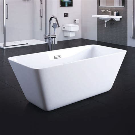 luxury bathtubs freestanding porto 1620 x 720 luxury freestanding bath