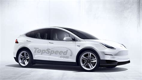 2020 Tesla Model 3 by 2020 Tesla Model Y Pictures Photos Wallpapers Top Speed