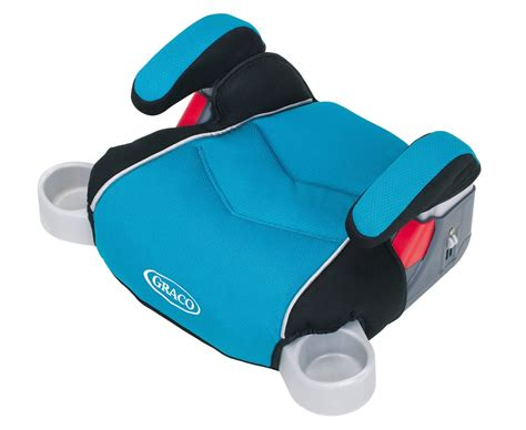 graco car seat blue and grey baby seat grosso rent