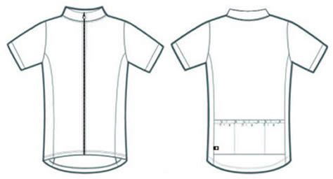 custom cycling jersey template cycling jersey design template templates resume