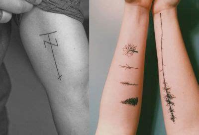 tatuagem feminina delicada tatoos pinterest