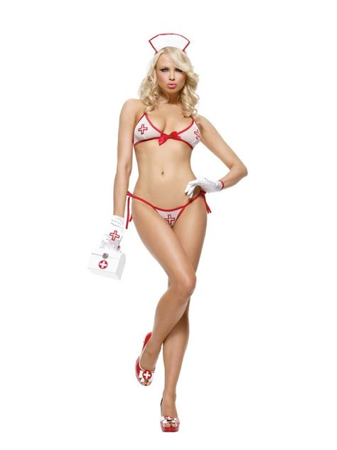 sexy costumes for the bedroom 47 best images about bedroom costumes on pinterest sexy