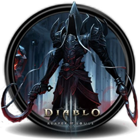diablo 3 reaper of trainer pc game software cheats and hacks diablo 3 reaper of