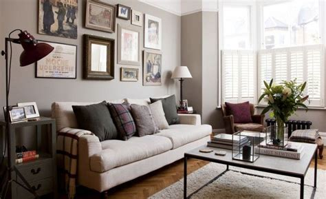 The Livingroom Glasgow 25 Best Ideas About Victorian Living Room On Pinterest