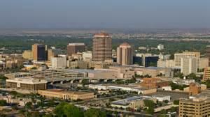 To Albuquerque 5 Best Places To Propose In Albuquerque Ritani