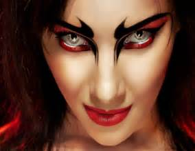 17 best images about halloween on pinterest red eyes