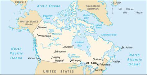 montreal world map untitled document www mtholyoke edu