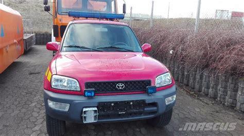 toyota rav4 1999 price used toyota rav 4 trucks year 1999 price 2 293 for